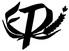 petit_logo_EPI_pr_carte
