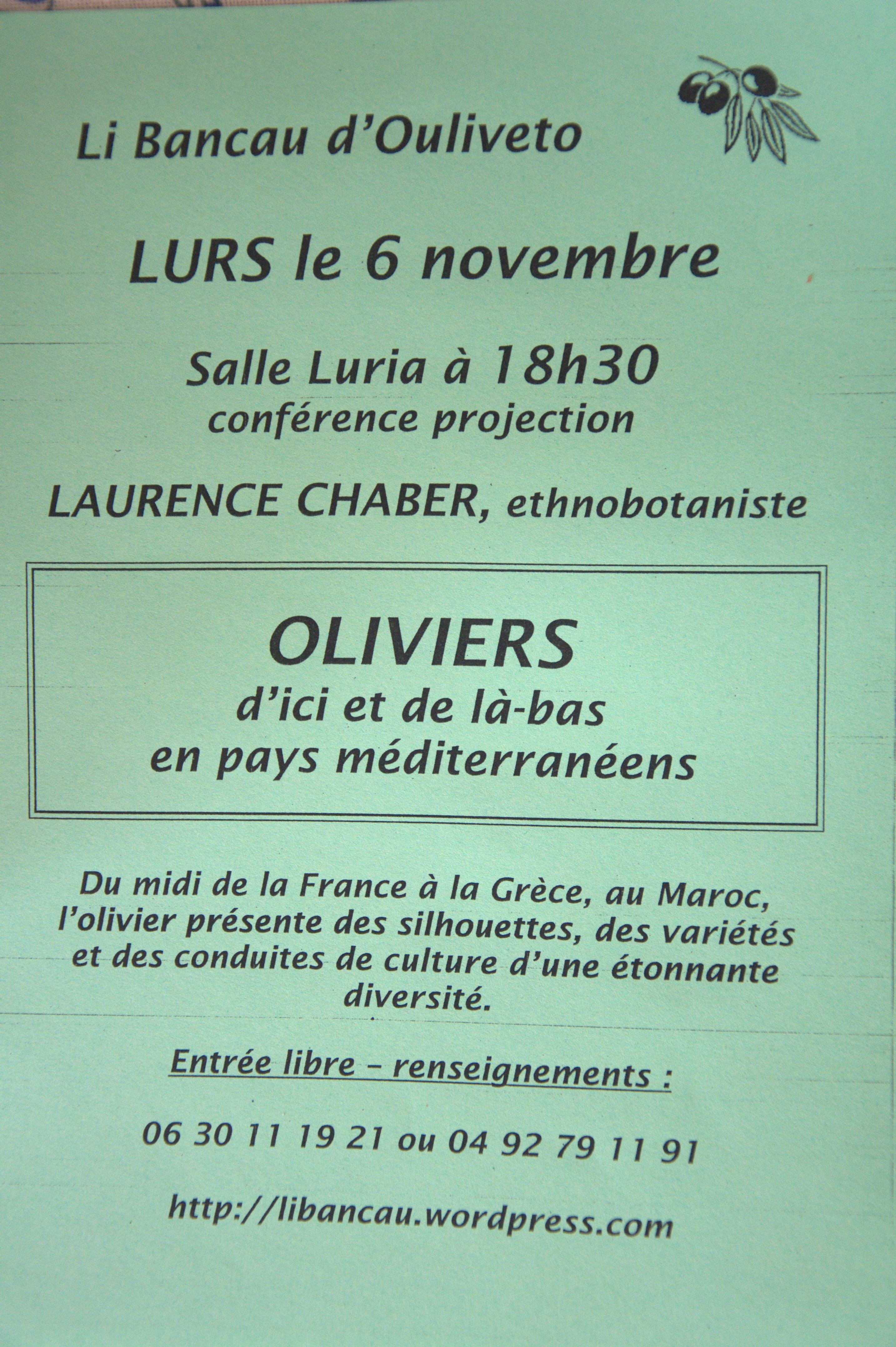 annonce oiviers 0287